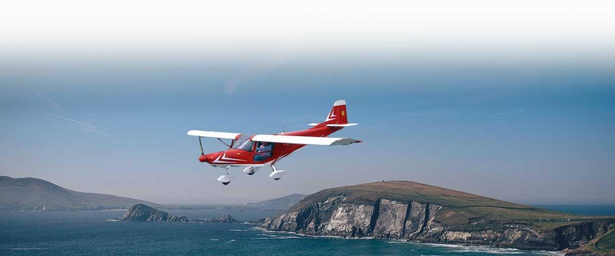 Kit Aircraft